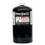 BernzOmatic Propane Cylinders, 16.40 oz, Propane BRZ189-327774