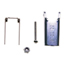 Cooper Industries 916-G Latch Kits ORS193-3990401
