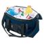 CLC Custom Leather Craft Cooler Bags, 3 Cu Ft CLC201-1540