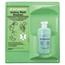 Honeywell Eyesaline® Wall Single Wash Station 203-32-000460-0000