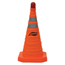 Aervoe Collapsible Safety Cones ORS205-1190
