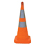 Aervoe Collapsible Safety Cones ORS205-1191