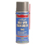 Crown Moly/Oil Open Chain Lube CWN205-7043