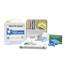 Hospeco Health Gards® First Aid Kit HSC2107FAK