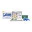 Hospeco Health Gards® First Aid Kit HSC2166FAK