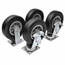 Jobox Heavy-Duty Casters ORS217-1-321990