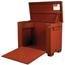 Jobox High-Capacity Drop Front Chests ORS217-1-657990