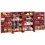 Jobox Extra Heavy-Duty Bin Cabinets ORS217-1-693990