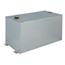Delta Aluminum Transfer Tanks ORS217-438000