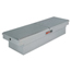 Delta Aluminum Gull Wing Crossover Boxes ORS217-PAC1596000