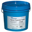 Devcon Epoxy Concrete Sealers ORS230-12560