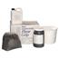 Devcon Floor Grip™ ORS230-13090