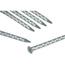 Devcon Cartridge Mix Nozzles ORS230-14285