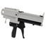 Devcon Manual Applicator Guns ORS230-15043