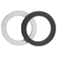 Dixon Valve Cam and Groove Gaskets DXV238-400-G-BU