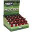 Dixon Valve Polycarbonate Fire Hose Nozzles DXV238-FNB75GHT
