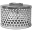 Dixon Valve Threaded Round Hole Strainers DXV238-RHS35