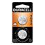 Duracell Duracell® Medical Battery 2032 DURDL2032BPK