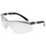 AO Safety BX™ Dual Reader Safety Eyewear 247-11459-00000-20