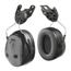 Peltor Peltor® PTL™ Earmuffs PLT247-H7P3E-PTL