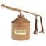 Goldenrod Spray Cleaners GLD250-107