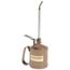 Goldenrod GOLDENROD® Heavy Duty Pump Oilers GLD250-120-A1