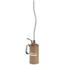 Goldenrod GOLDENROD® Heavy Duty Pump Oilers GLD250-120-A3