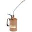 Goldenrod GOLDENROD® Heavy Duty Pump Oilers GLD250-120-B
