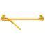 Goldenrod GOLDENROD® Standard Fence Stretcher-Splicers GLD250-400