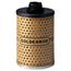 Goldenrod Filter Elements GLD250-470-5