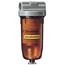 Goldenrod GOLDENROD® Fuel Filters GLD250-495