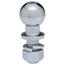Dutton-Lainson Coupler Balls ORS250-6391