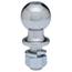 Dutton-Lainson Coupler Balls ORS250-6393