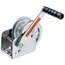 Dutton-Lainson Standard Duty Pulling Winches ORS250-DL1100A