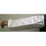 DuPont ProShield® NexGen® Sleeves DUP251-NG500S