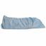 DuPont SureStep™ Shoe Covers DUP251-PE440S-XL