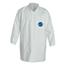 DuPont Tyvek® Lab Coats DUP251-TY212S-L