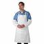 DuPont Tyvek® Sleeves DUP251-TY500S