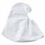 DuPont Tyvek® Hoods DUP251-TY657S