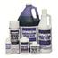Dykem Dykem® Layout Fluids ORS253-80200