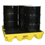 Eagle Manufacturing Spill Containment Pallets EGM258-1645