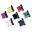 Brady HandiMark® Ribbons BRY262-42011