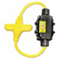 Ericson Ground Fault Circuit Interrupters ORS267-XG2-12-2TT