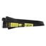 Estwing Sure-Split™ Wedges EST268-E-5