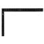 Empire Level Framing Squares EML272-1190