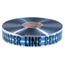 Empire Level Detectable Warning Tapes EML272-31-143