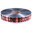 Empire Level Detectable Warning Tapes EML272-31-087