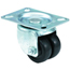 E.R. Wagner Low Profile Medium Duty Casters 274-1F5802709000197