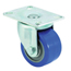 E.R. Wagner Low Profile Medium Duty Casters 274-1F5803K25000197