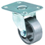 E.R. Wagner Light Duty Casters 274-1F40520090001AU